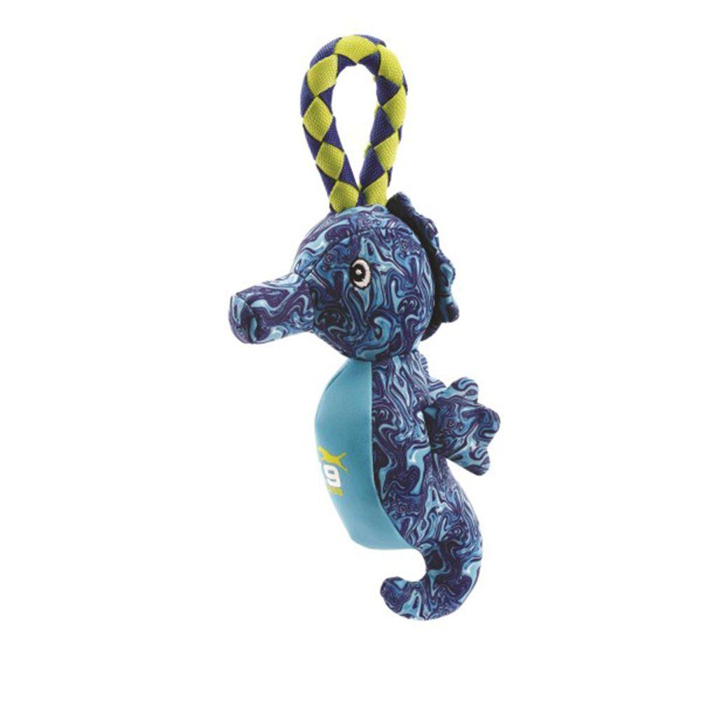 하이드로 해마 장난감 강아지 훈련 놀이 용품