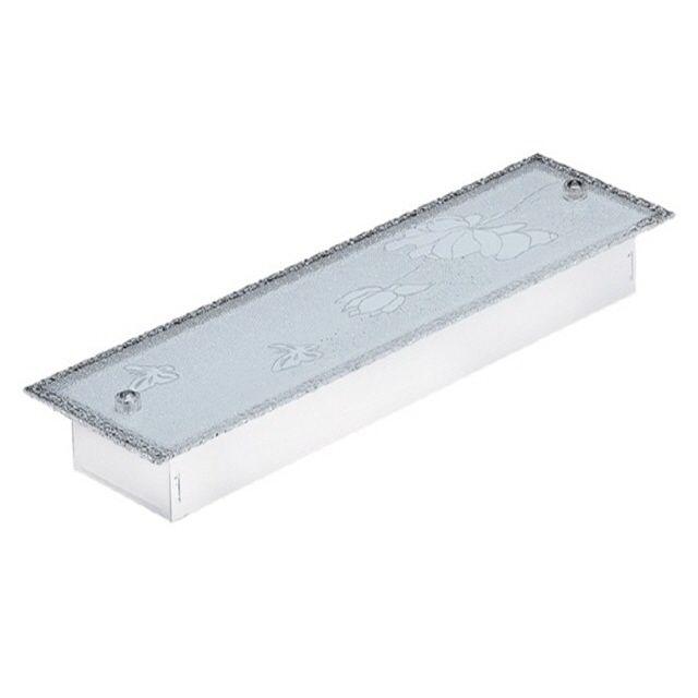 아파트 빌라 가정집 LED욕실등 로즈 욕실등(15W)