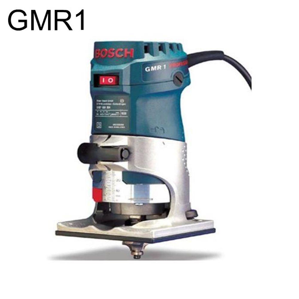 트리머 GMR1(보쉬)