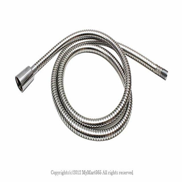(삼원)수드림원홀메탈줄1.3M 0517