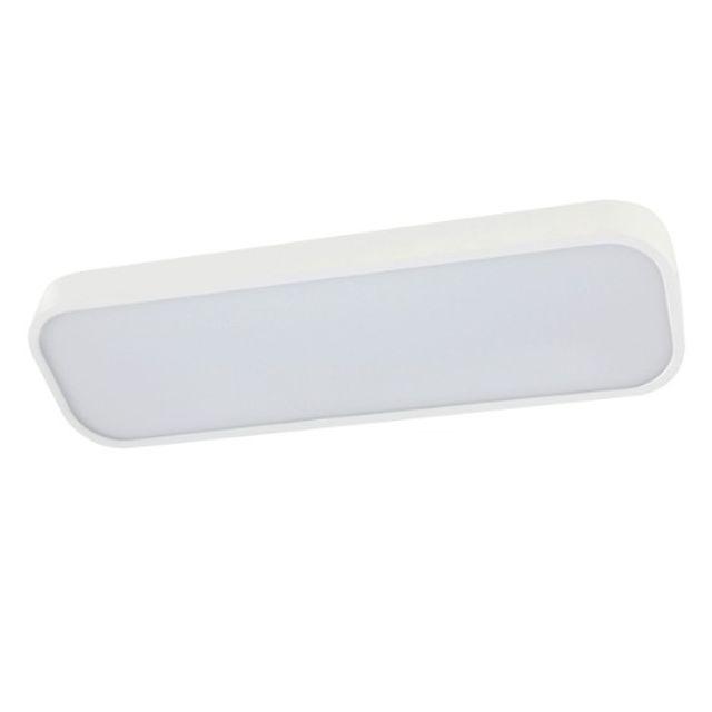 GALH LED 시스템 욕실등(15W/2color) 인테리어