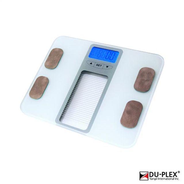 체지방 체중계 (DP-6601BFS)