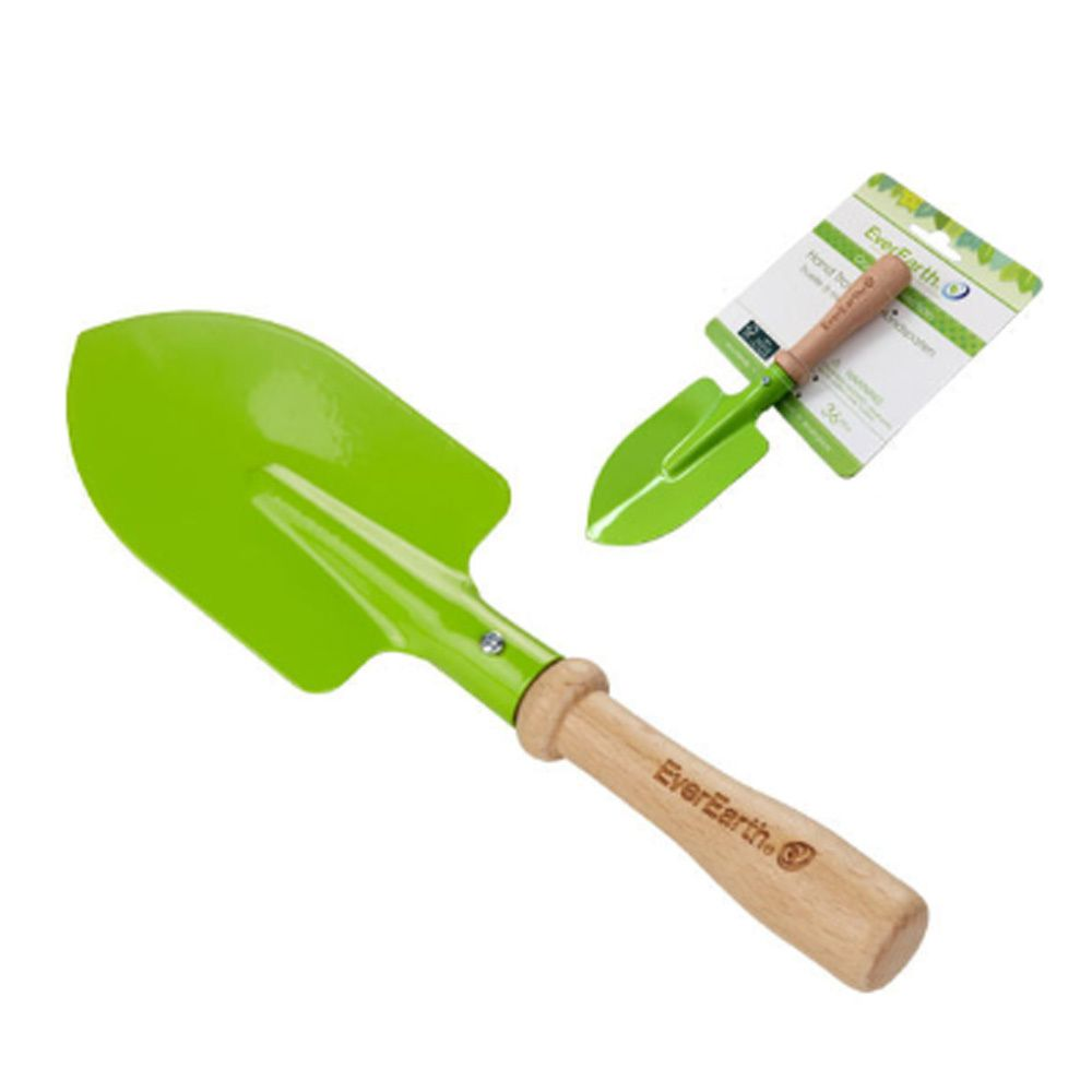어린이 모종삽 텃밭 정원 가꾸기 원예 도구 용품