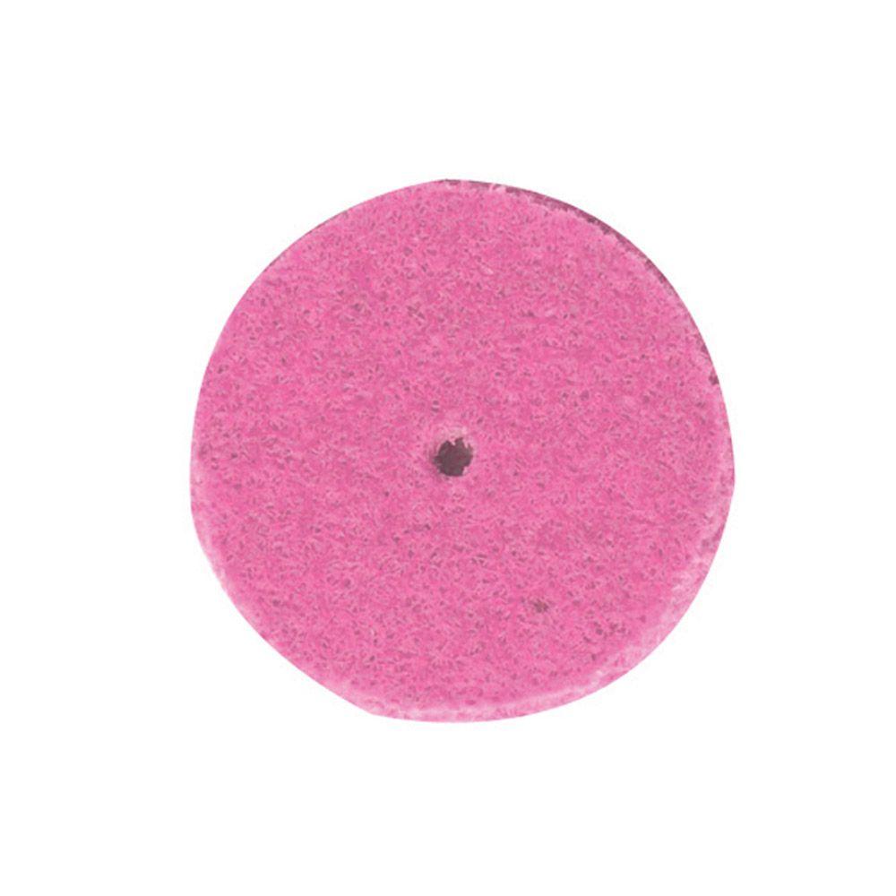 유시오 소프트랩-동전형 no.600 3BN/121N