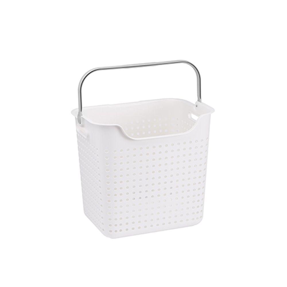 (리템LnC)마이룸 세탁 바구니 68411 CG