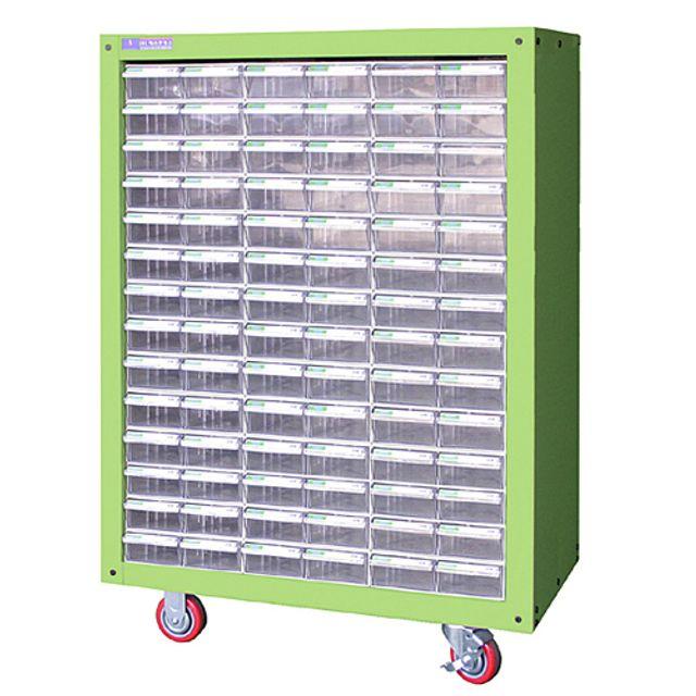에스엔에스_중량형전기/전자부품함_SE-M84SC_880X400X1210