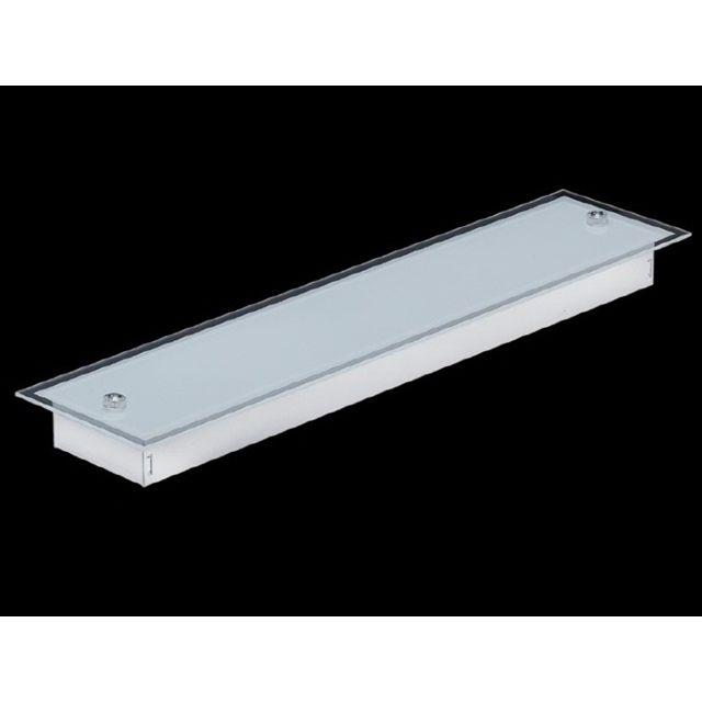 아파트 빌라 가정집 LED 클럭 욕실등 (LED 30W)