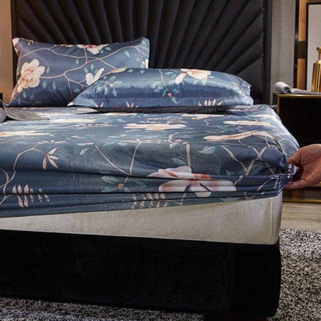 쿨매트 이불 돗자리배게 세트 여름 냉매트 침대쿨링