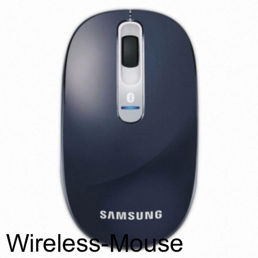 PC용품list 삼성전자 SMB-1000BS 블루투스 마우스