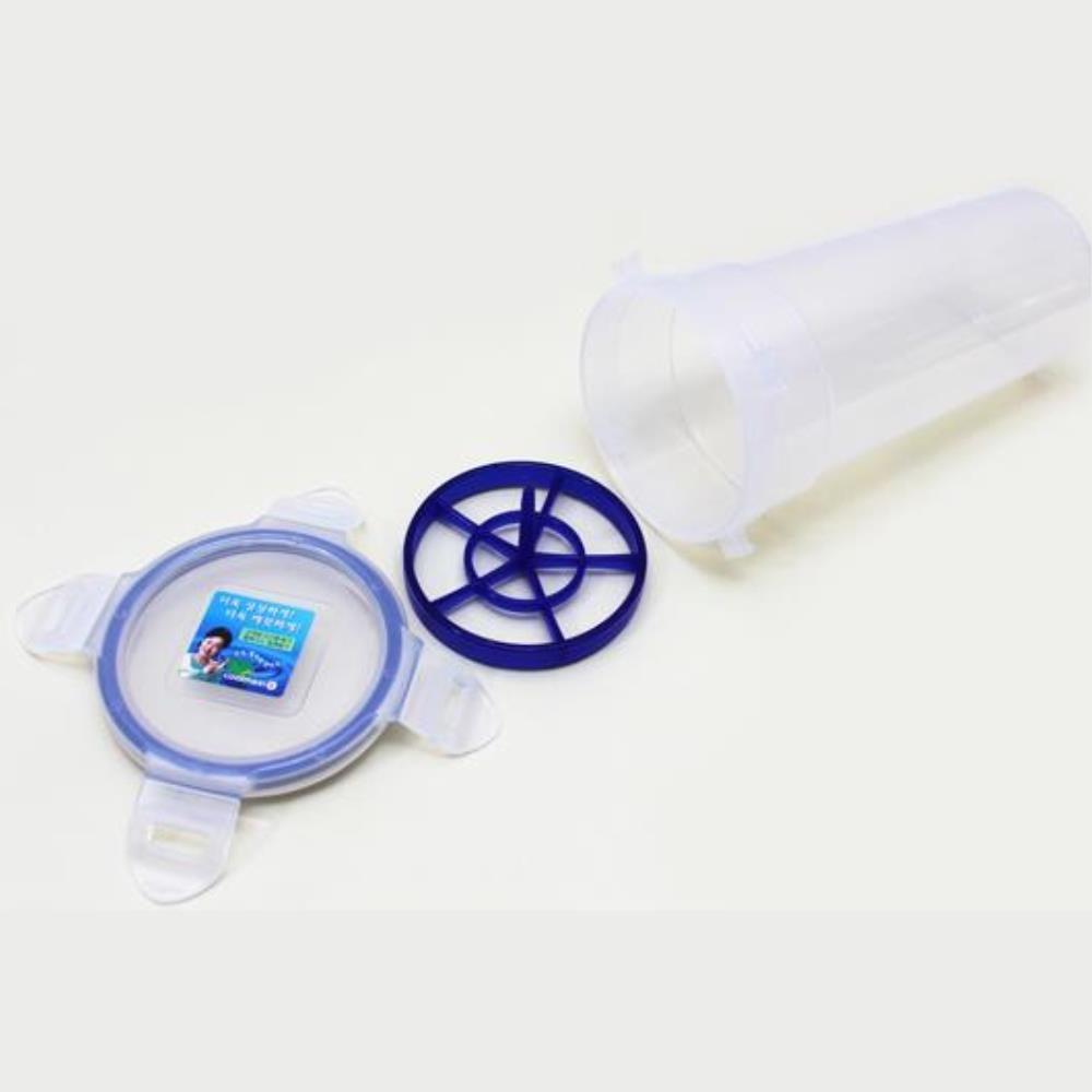물병통 락앤락 쉐이커 680ml 쉐이커텀블러 휴대용쉐이커 보틀 보틀병 믹싱컵 51C660