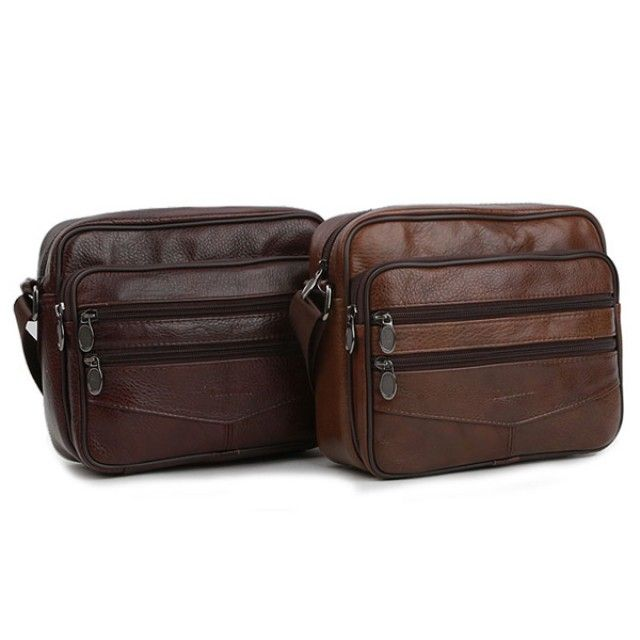 BM38 소가죽크로스백 패션가방 미니크로스가방 가방