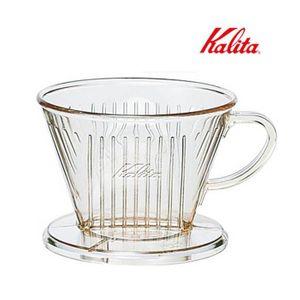 칼리타 102D드립퍼 드립퍼 드립서버 필터 커피용품