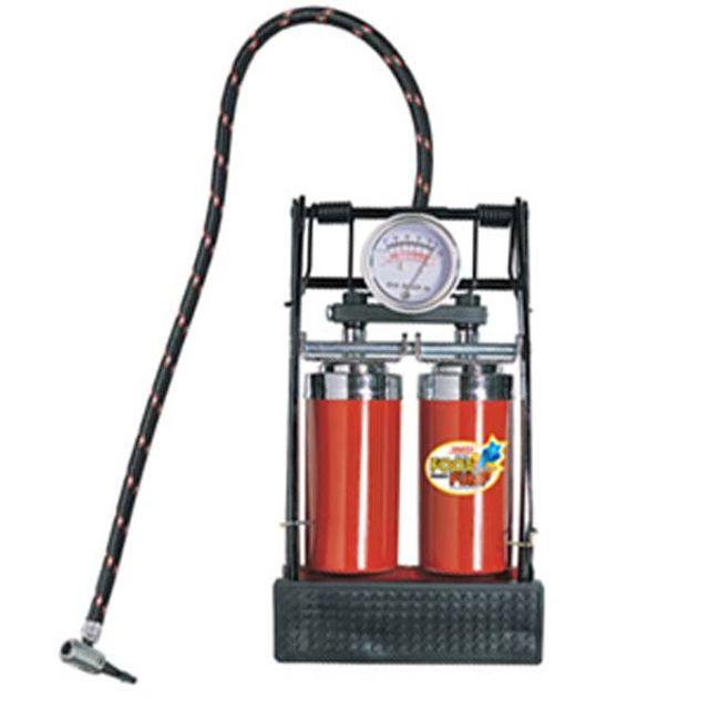 스마토 쌍발 펌프 SM-FP2