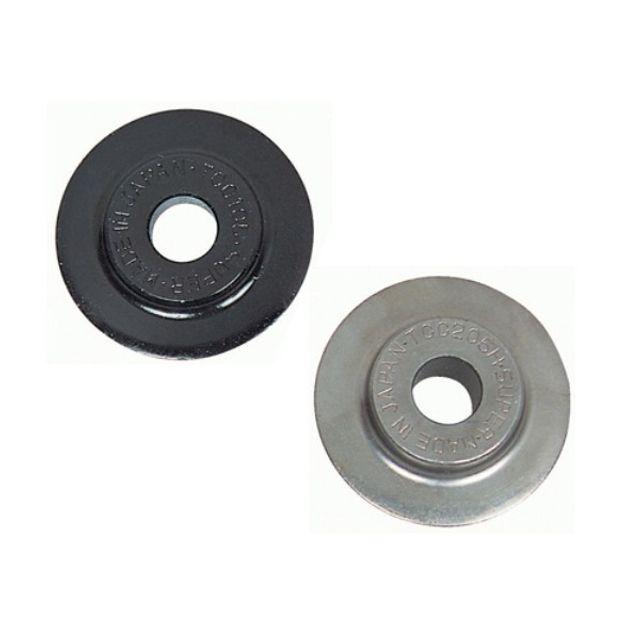 슈퍼 동파이프 캇타날 TCC-2050(동) 18.7mm