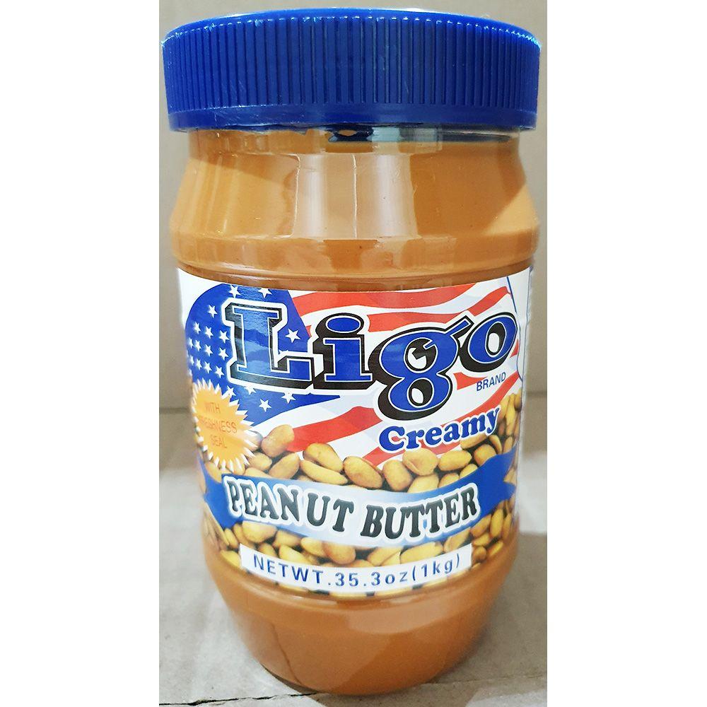 땅콩 버터 리고 1kg x10개 뻐터 업소용 식당용 식자재