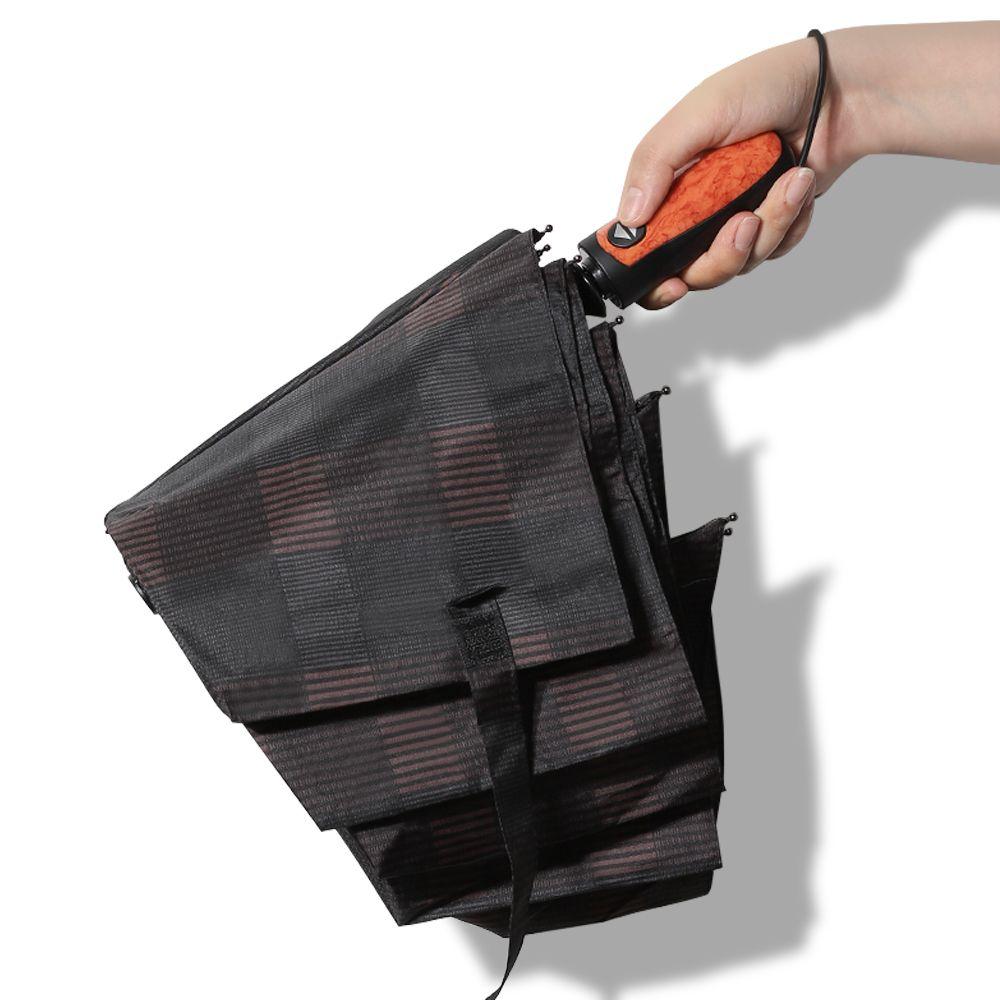 휴대용 전자동 3단우산 시리즈