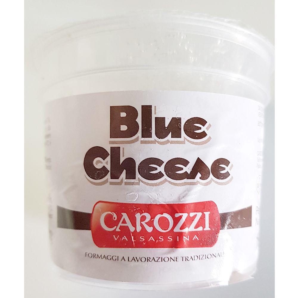 업소용 식자재 고르곤졸라 블루 치즈 큐브 150g X3