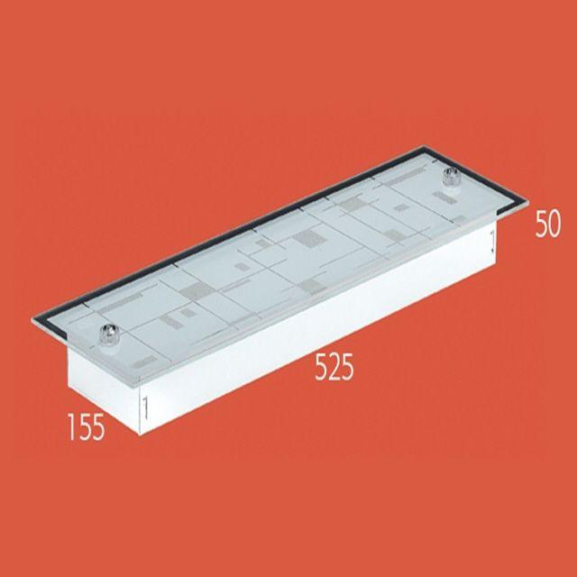 아파트 가정집 모자크 욕실등 LED 15W 절전형