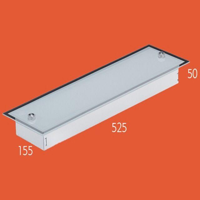 아파트 빌라 가정집 클럭 욕실등 LED 15W 절전형