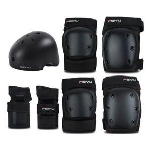 스키 스케이트 무릎보호대 방한용품 헬멧 스포츠용