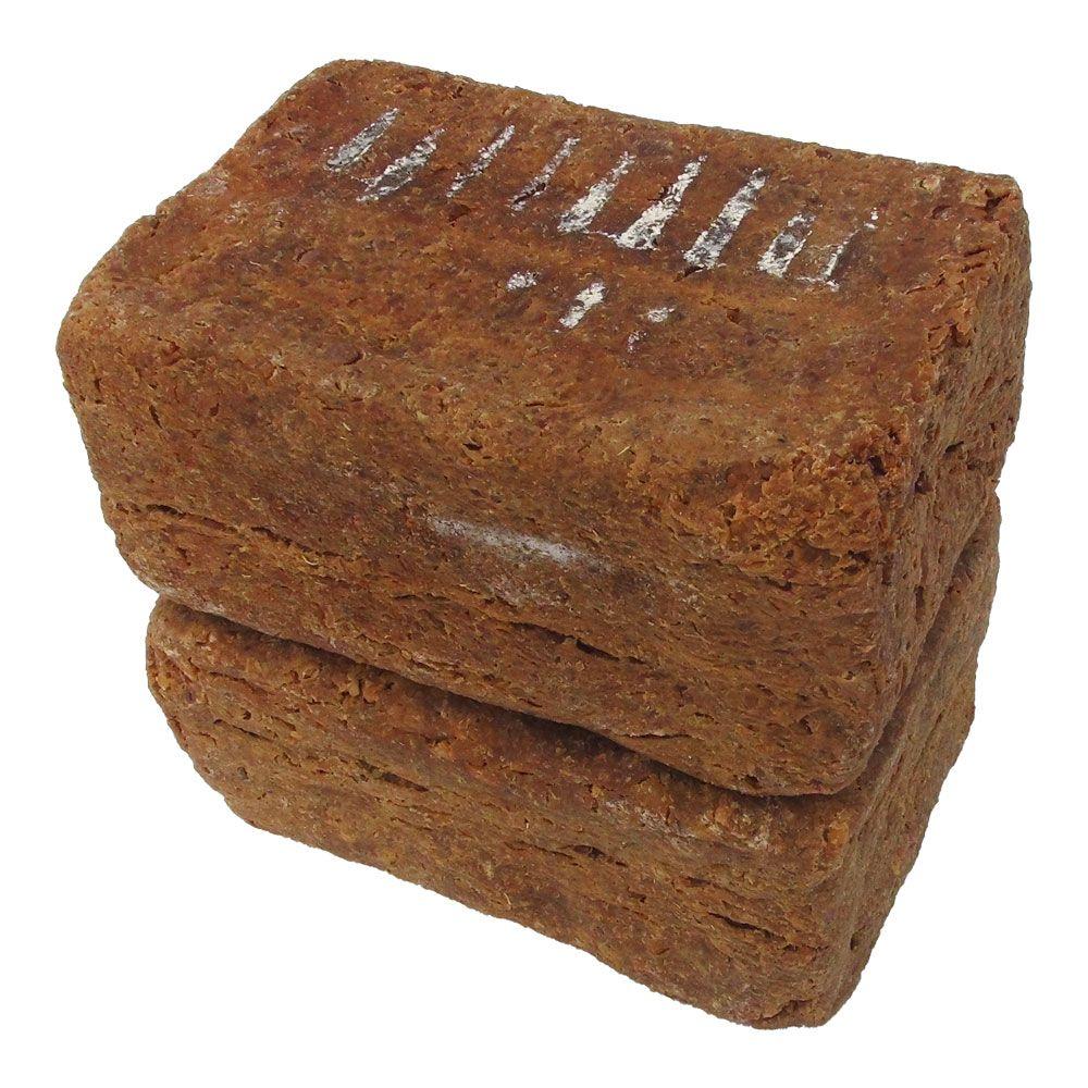콩 4kg로 전통 재래식 메주 2덩이 집된장 집간장담기