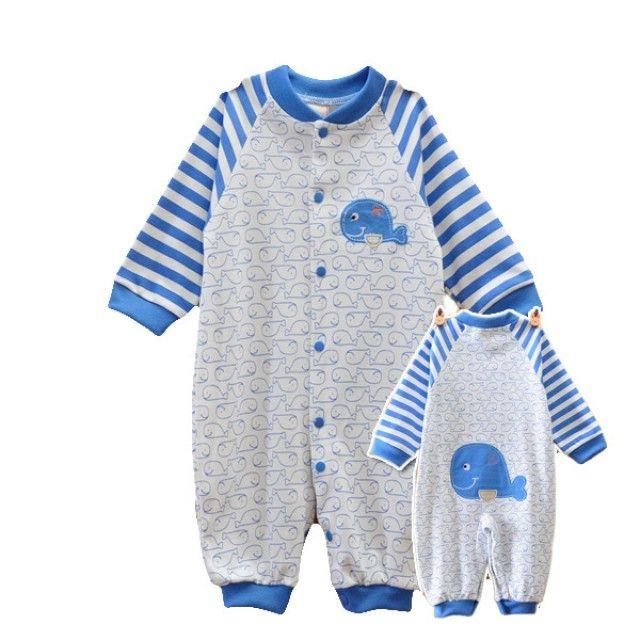 미소가 예쁜 고래 우주복(0-12개월)203359