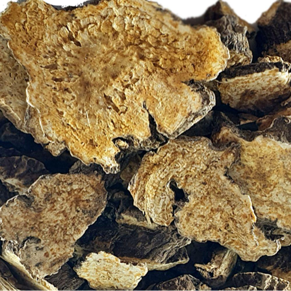 삽주 뿌리 창출 대용량 700g