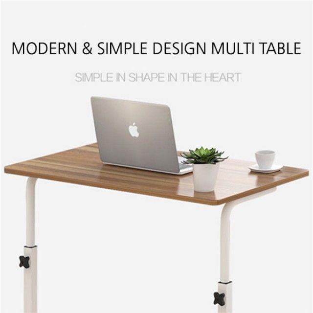 사이드테이블/80x40/노트북테이블/소파/좌식/테이블/