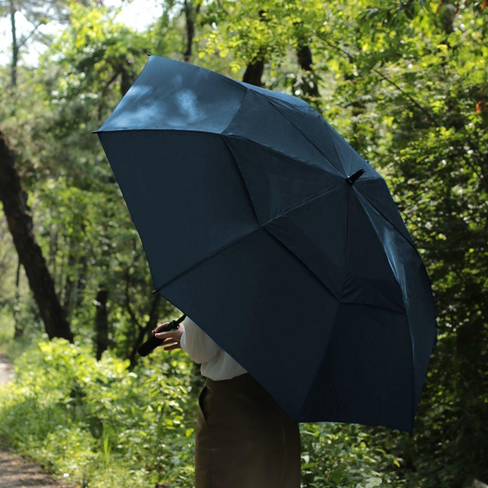 크고 튼튼한 대형 우산 커버포함