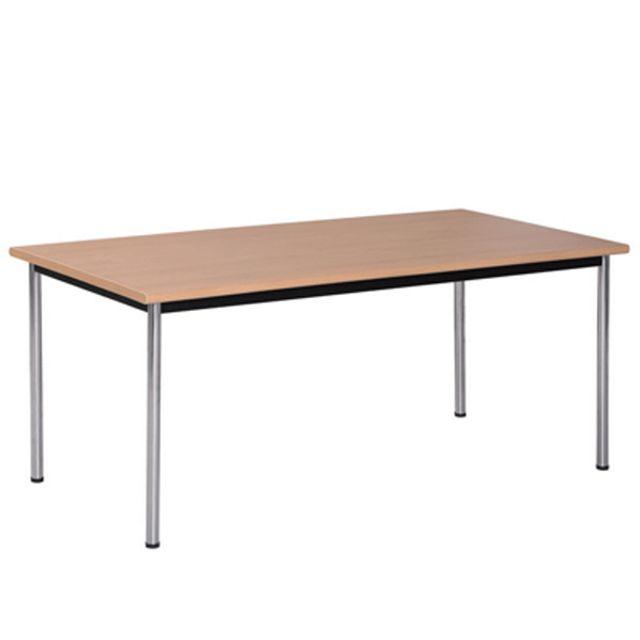 스마트포밍 테이블-1800x900