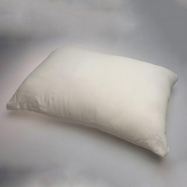 병원베개솜 X 2개 (40x60) 베개속 일반베개 침구용품