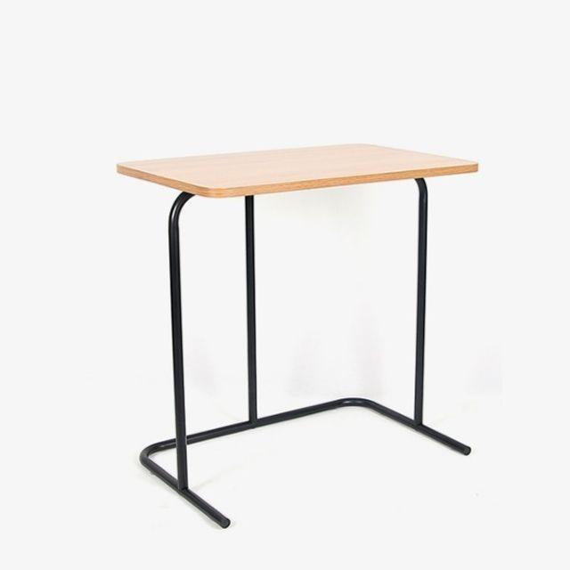 다용도 서브테이블 600 간이테이블 책상 커피테이블