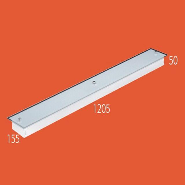 아파트 빌라 가정집 클럭 주방등 LED 60W 절전형